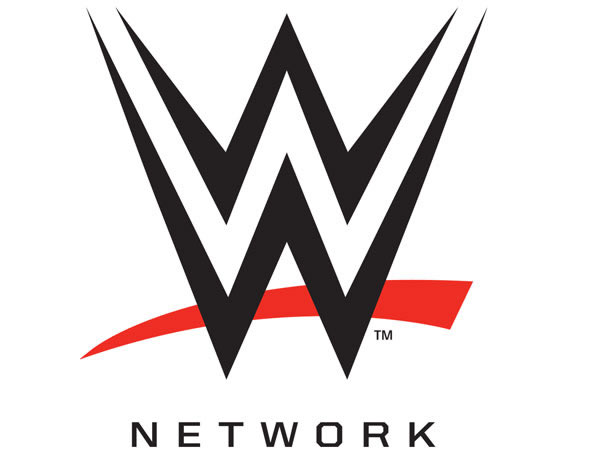 WWE Network Hits 1 Million Subscribers, End of Cable in Sight?