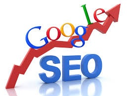Wanted: SEO in a Google (not provided) World