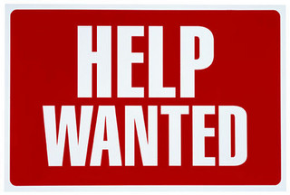 SEO Help Wanted
