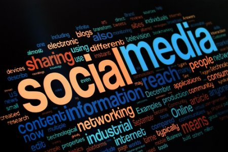 Social Media Marketing News