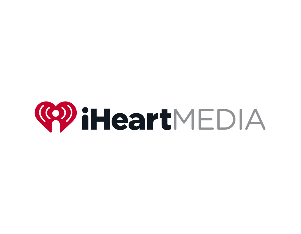 Digital Marketing Happy Hour on iHeart Media