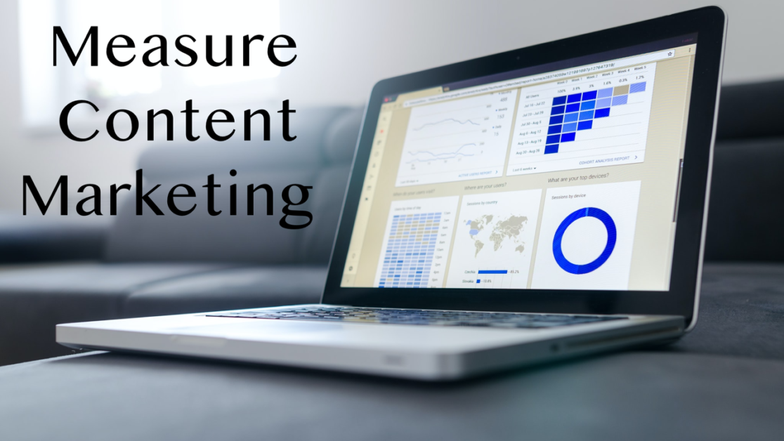 Measure Content Marketing for Each Stage of the Funnel